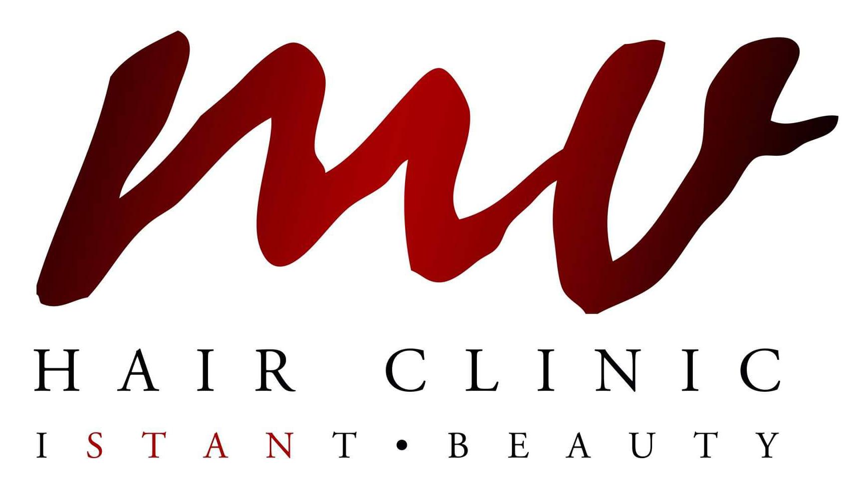 MV Hair Clinic